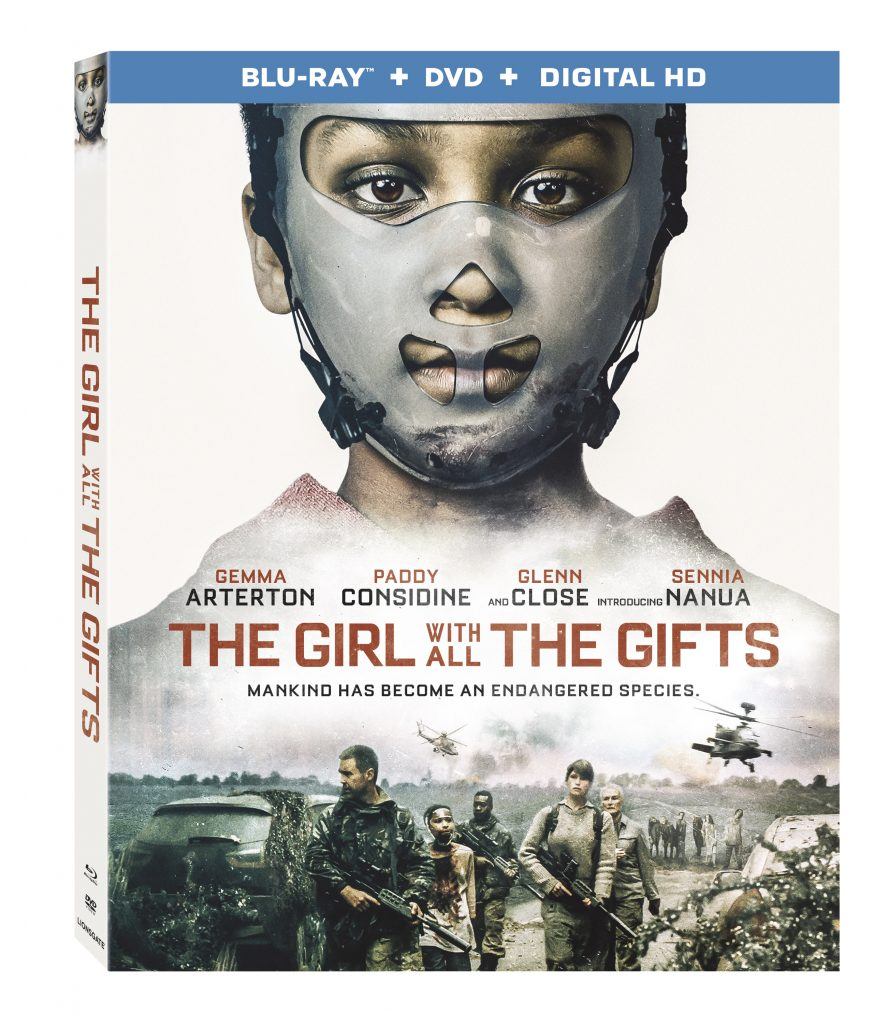 3D_RGB_THE GIRL WITH ALL THE GIFTS BLURAY OCARD