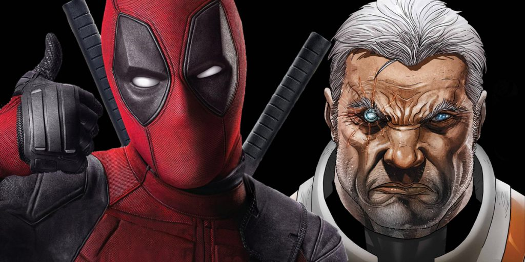 Ryan-Reynolds-talks-Cable-in-Deadpool-2