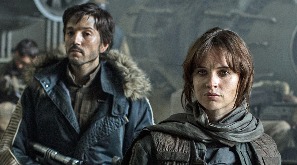 Star-Wars-Rogue-One-970x539