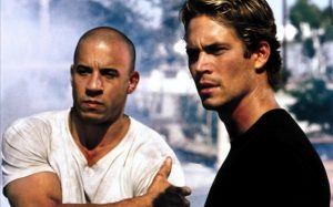 fast-and-furious-04252011