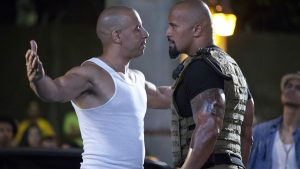 fast-and-furious-6-vin-diesel-the-rock