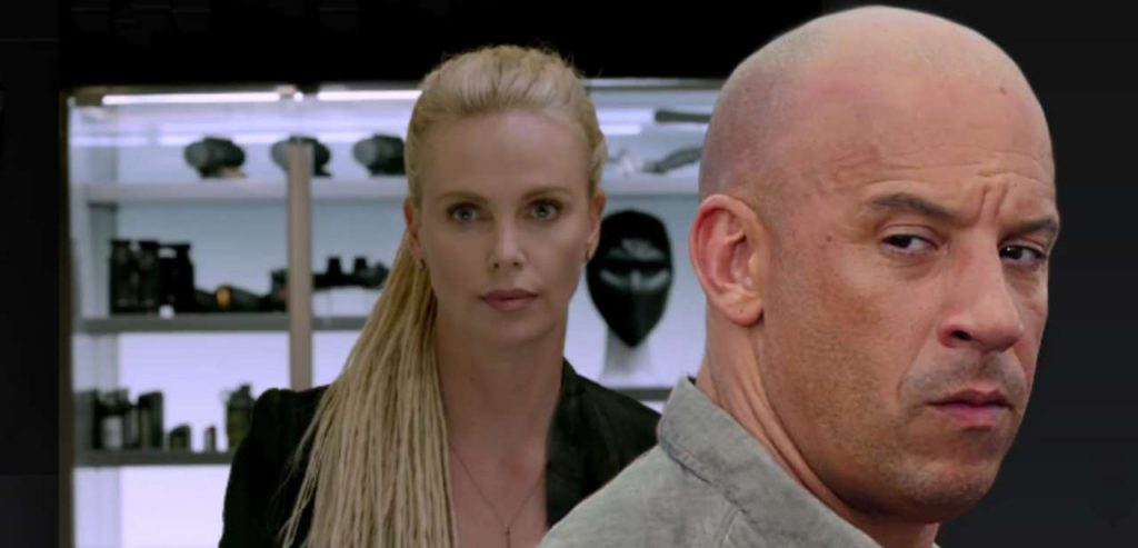 fateofthefurious-movie-vindiesel-217418-1280x0