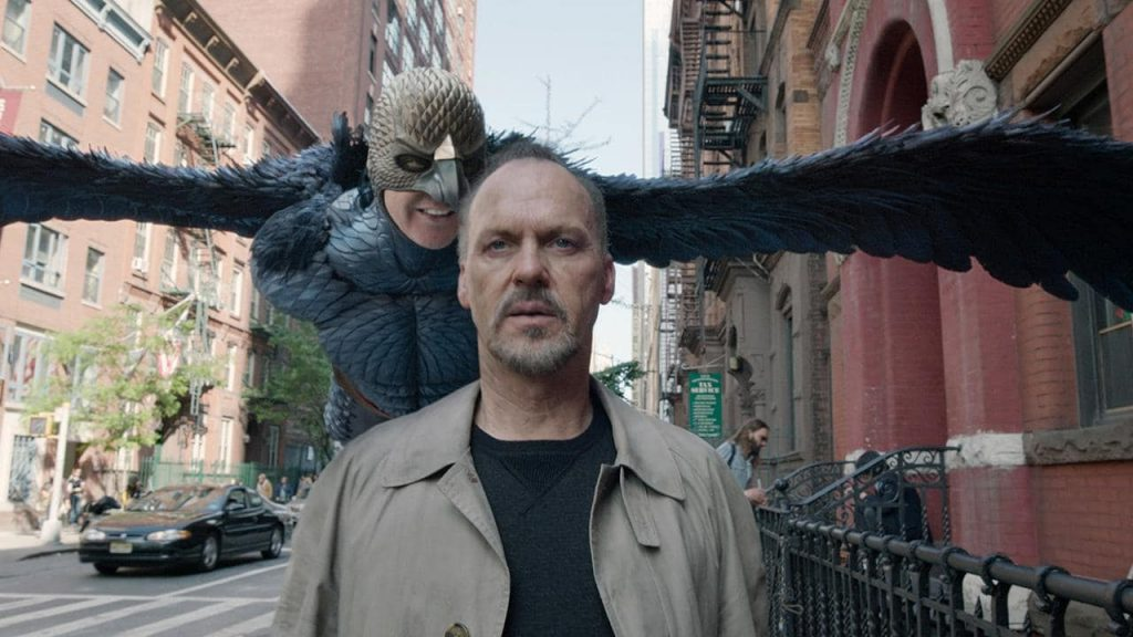 michael-keaton-birdman-video-xlarge