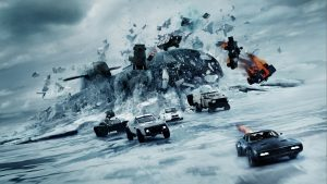 the-fate-of-the-furious-2017-movie-5k-qhd