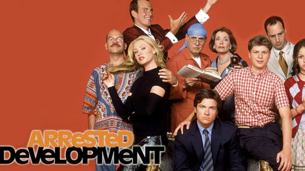 ArrestedDevelopment.Cvr_