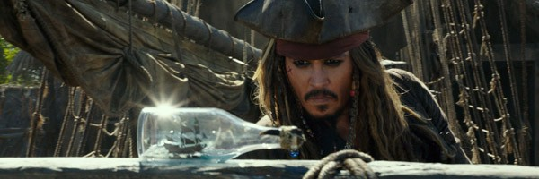 pirates-of-the-caribbean-dead-men-tell-no-tales-slice-600x200