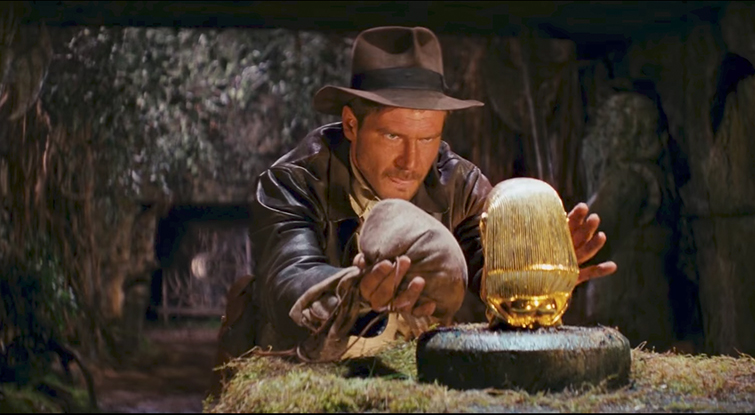 Raiders-of-the-Lost-Ark-Chamber