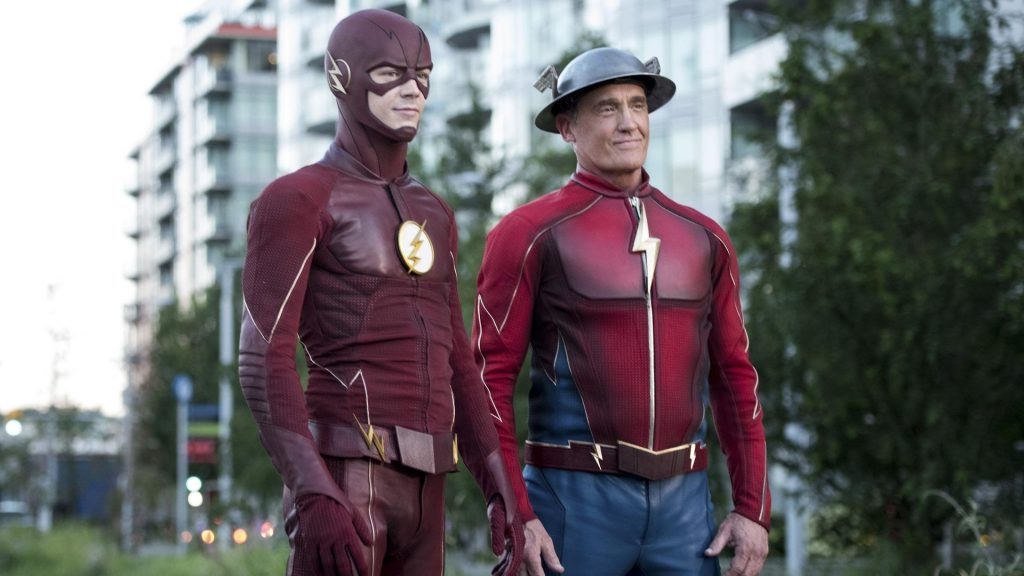 The-Flash-S03E02-27e4cc576dd05cb4d744d289d369637a-full