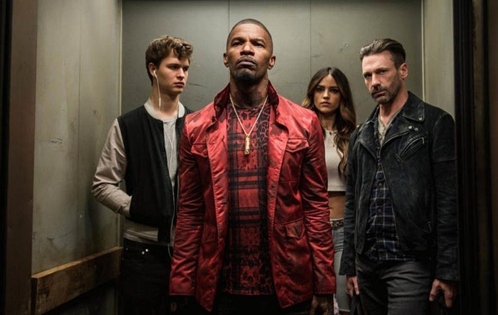 baby-driver-image-3