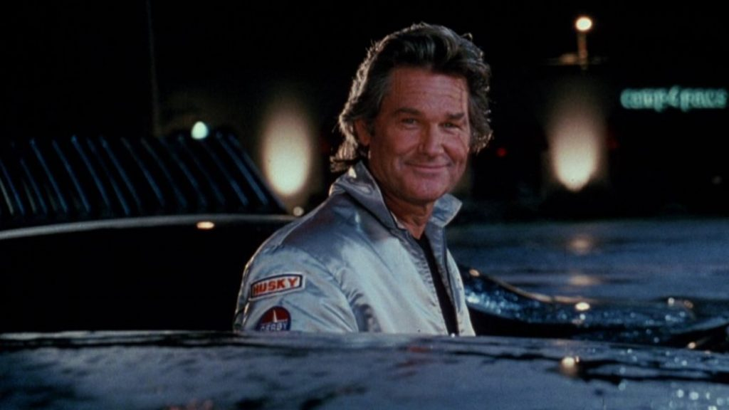 kurt-russell-smile-death-proof_copy_1050_591_81_s_c1