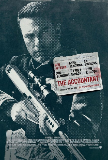 locandina-italiana-di-the-accountant-439x650
