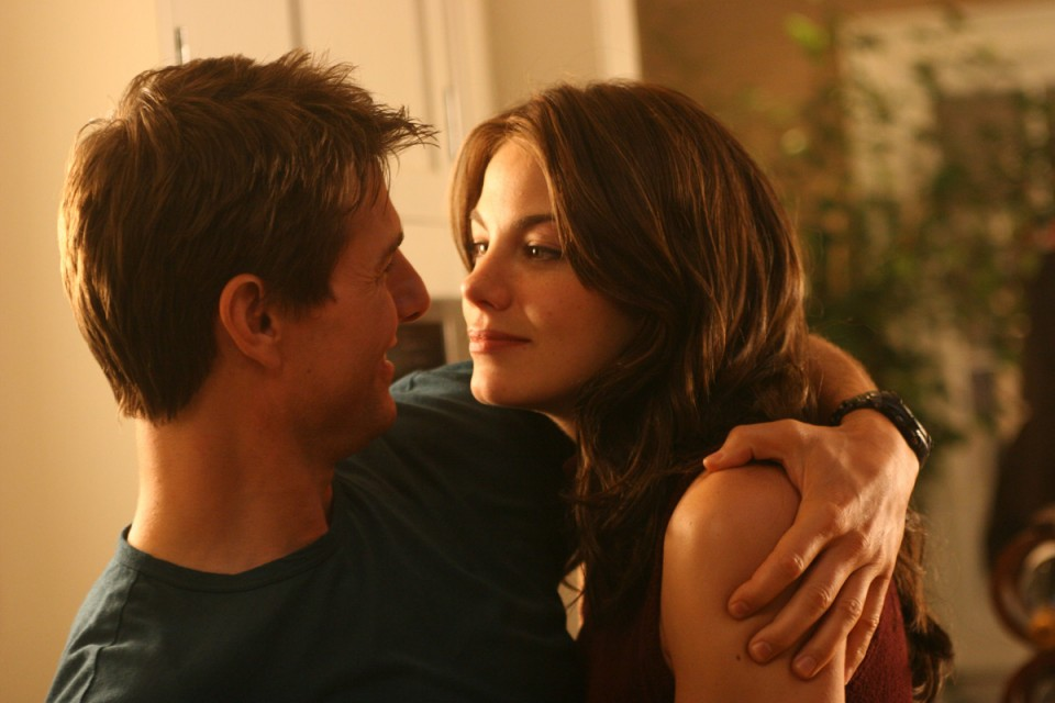 mission-impossible-3-tom-cruise-michelle-monaghan