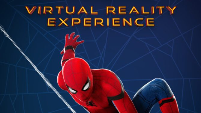 spider-man-homecoming-vr-key-art-e1497590402409
