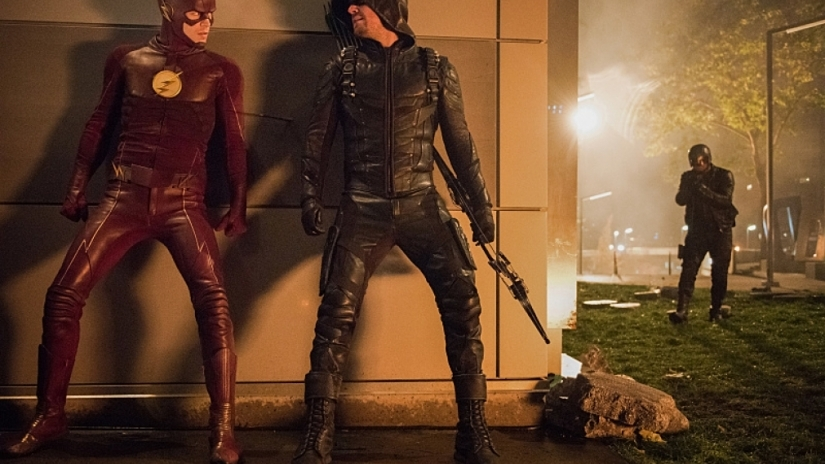 the-flash-season-3-episode-8-invasion