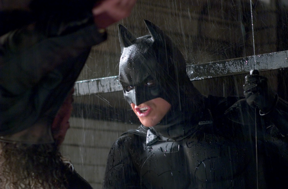 Boomstick comics blog archive 4k uhd review batman begins batman begins is a wonderful first film that shows the true story and character of batman i doubt we will see anything this good again voltagebd Image collections
