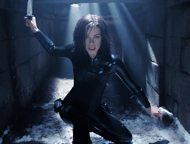 why-kate-beckinsale-s-hair-may-be-the-key-to-underworld-blood-wars