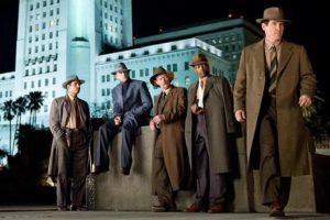 Gangster-Squad1