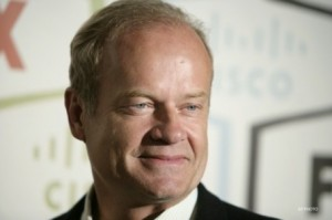 Kelsey-Grammer-Takes-Baby-Faith-To-Playboy-Mansion-Party-455x303