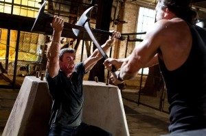 bullet-to-the-head-movie-image-sylvester-stallone-01