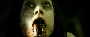 evil-dead-2013-1