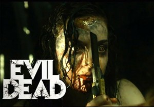 evil-dead-2013-remake-red-band-trailer