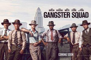 gangster-squad_2012-en-2-1280x851