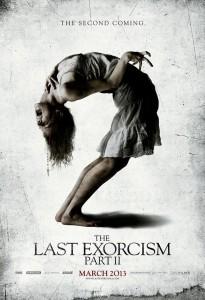 lastexorcism2-jpg_233107