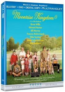 universal-studios-home-entertainment-moonrise-kingdom