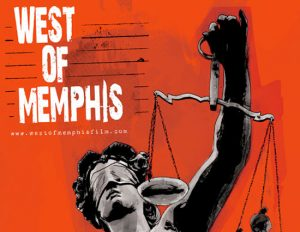 west-of-memphis-documentary