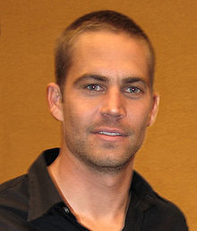 220px-Paul_Walker