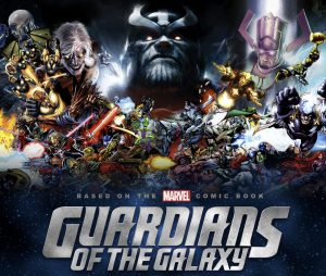 Guardians-of-the-Galaxy1