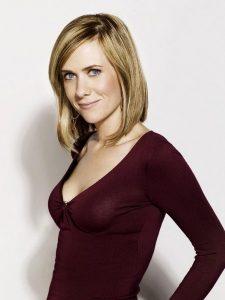 Kristen-Wiig-Hot
