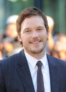 chris-pratt-at-event-of-moneyball-large-picture