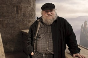 game-of-thrones-george-rr-martin_article_story_main
