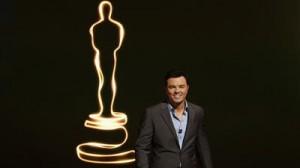 la-et-mn-what-time-oscars-2013-academy-awards-seth-macfarlane-20130223