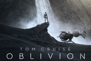 oblivion-movie-poster-tom-cruise-joseph-kosinski-featured-660x446