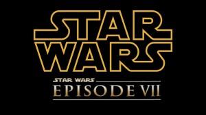 star-wars-episode-7-1024x576