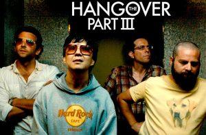HANGOVER3_001