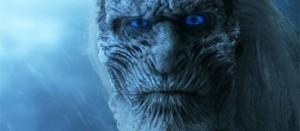 game-of-thrones-season-3-whitewalker