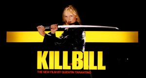 lb-kill-bill-quad