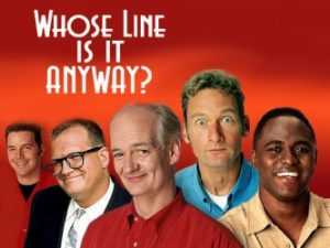whose-line-is-it-anyway-tv-show-photo