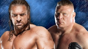 Brock-Lesnar-vs.-Triple-H