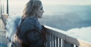 JDIFF_Irish_Films_Jump_Trailer_1380x715