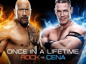 Once-in-a-Lifetime-The-Rock-vs-John-Cena-wrestlemania-28