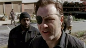 The-Walking-Dead-Season-3-Episode-16-Video-Preview-Season-Finale-Welcome-to-the-Tombs-622x350