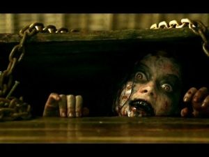 img_189297_evil-dead-2013-red-band-trailer-2-hd