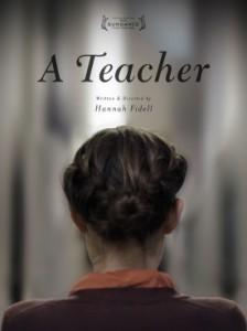 teacher__130118191544-275x367