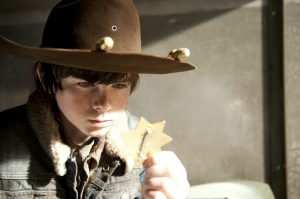 the-walking-dead-s3-e16-welcome-to-the-tombs-_preview