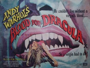 Andy-Warhol's-Blood-for-Dracula-poster-1020484484