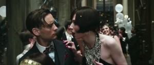 GREAT-GATSBY-Trailer-2012-Movie-HD-2184